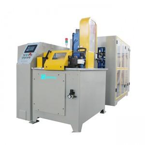 Winding Machine BFHG-255C