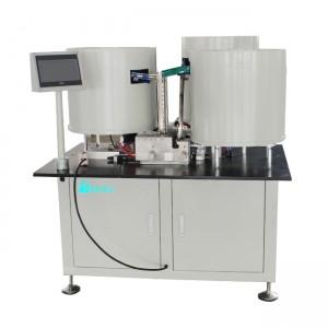 Sanitary Hose Assembly Machine BFZP-X2