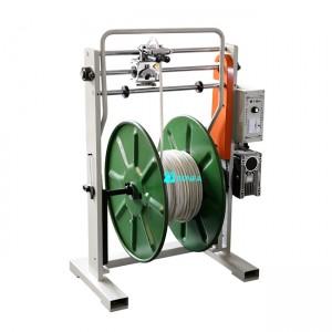 Automatic Take up machine BFSJ-800