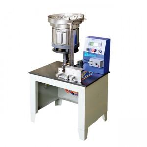 Sleeve Semi Auto Assembly machine BFZT-A