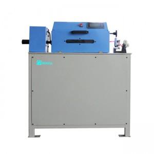 Braied Hose Automatically  Cutting Machine  BFQG-20A
