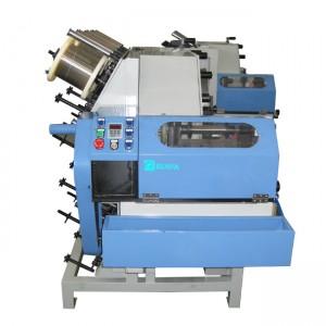 Horizontal Winding Machine  BFHG-255A